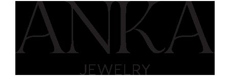 Anka Jewelry